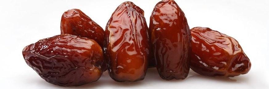 culture de dattes a Maaden El Ervane