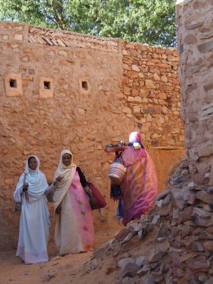 Mauritanie-®JulieBlegent-137-424x565