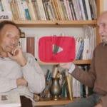 Vidéo Pierre Rabhi aux habitants de Maaden en mauritanie