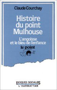 Livre Histoire du Point Mulhouse