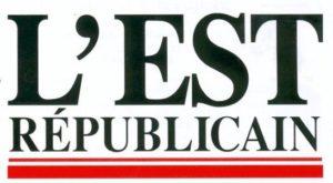L'Est Républicain : En Mauritanie, le tourisme retrouve la piste