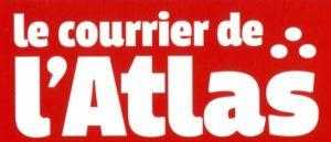 Le courrier de l'Atlas Le désert mauritanien accueille de nouveau les touristes