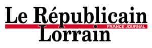 Le Républicain Lorrain: Mauritanie, le pays est sorti de la zone rouge du Quai d'Orsay