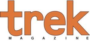 Trek Magazine: Retour en Mauritanie : les voyages programmés cet hiver