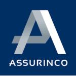 Logo Assurinco assureur voyages