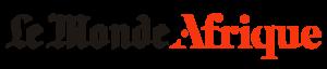 Article Le Monde Afrique - Dans le désert mauritanien