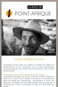 Apercu mailing Théma Pierre Rabhi