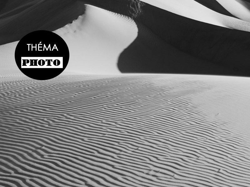 Voyage Thématique photos en mauritanie