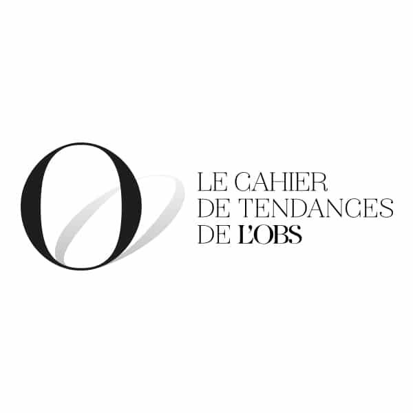logo nouvel obs Train du Désert