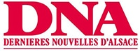 Journal Dernières Nouvelles d'Alsace